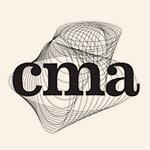 Adelaide-Baroque-CMA-Logo