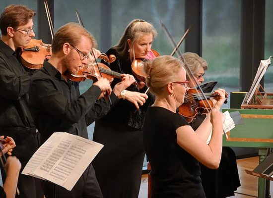 adelaide-baroque-performers-1