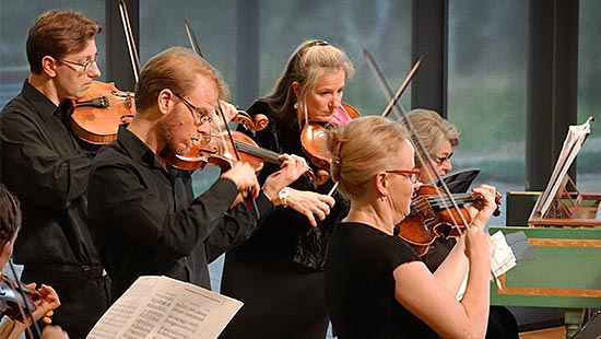 adelaide-baroque-performers-3