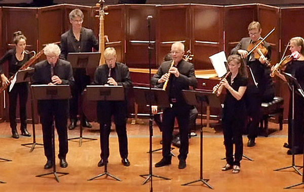 Adelaide-Baroque-Orchestra