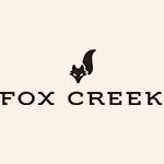 Adelaide-Baroque-Fox-Creek-Wines-Logo
