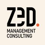 Adelaide-Baroque-ZED-Logo